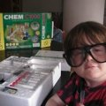 Holiday Gift Ideas: The Best Science Kits for Preschoolers