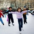 Ice-Skating in NYC: 11 Outdoor Ice Rinks & Most Open This Month