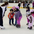 Ice-Skating Summer Camps for NYC Kids: Ice Hockey and Figure Skating Programs