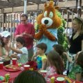 7 Great Birthday Party Places for Preschoolers in New York City
