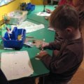 6 Places in NYC Where Kids Can Make You Holiday Gifts (That You Really Want!)