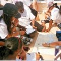 Free Summer Camps and Programs for New York City Teens and Tweens