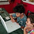 Coding for NYC Kids: Scratch & Other Computer Programming Classes & Camps