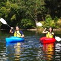 Kayak, Canoe, & Paddle Board Rentals In The Hamptons & North Fork