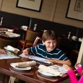 Kid-Friendly & Allergy-Friendly Dining in the Greater Boston Area: Burtons Grill