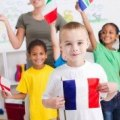 Bilingual and Language Immersion Preschools in OC