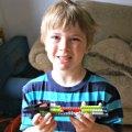 Lego Mania: 8 Fun Ways Kids Can Go Loony for Legos in NYC