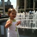 Toddling the Upper West Side: 10 Spots in 10 Blocks For You and Your Toddler in the West 60's