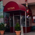 Long Island Restaurants Open on Christmas Eve & Day 2014