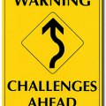 Make Facing Challenges Fun for Kids with a Challenge-a-Day Project
