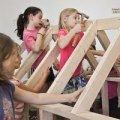 Best New NYC Summer Day Camps for Kids 2012