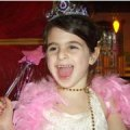 New Jersey Kids Birthday Parties: Dress-up Party Services for Your Little Princess