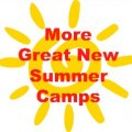 New NYC Summer Camps: 7 More Great Summer Programs for Kids