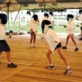 Summer Day Camps Near NYC With Pick-Your-Own Programs