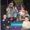 10 Kids Birthday Party Bargains in Staten Island
