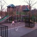 Playing in Jackson Heights: Playgrounds and Indoor Play Spots