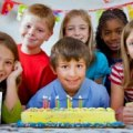 Queens Party Places: 10 More Great Kids' Birthday Party Ideas