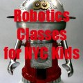 Robotics for NYC Kids: Build Lego Mindstorms & Other Robots at High-Tech Classes & Camps