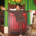 Musical Theater Classes for NYC Kids: Sing, Dance, Act and Put on a Show