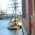 "The New Boston Tea Party Ships and Museum - ""Let Freedom Ring!"""