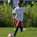 Soccer Summer Camps in Connecticut (Hartford County)