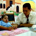 Special Needs Art Classes for NYC Kids