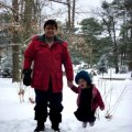 Special Needs-Friendly Ski Resorts Near NYC: Adaptive Winter Sports Programs for Kids of Different Abilities