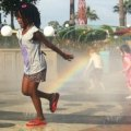 Splash Parks, Sprinklers, and Water Playgrounds in Orange County