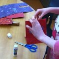 Arts and Crafts Places for Kids in Metro West Boston
