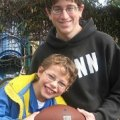 The Friendship Circle: Socializing NYC Kids with Special Needs