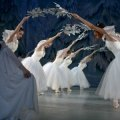 The Nutcracker Ballet: Best Performances for Kids and Families in Westchester