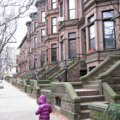 Park Slope with Kids: 50 Things to Do for NYC Families