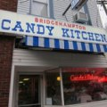 Top Ten Candy Stores In The Hamptons & North Fork