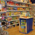 Best Toy Stores In The Hamptons & North Fork