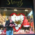 Tribeca Kids' Stores: Best Toy Shops and Children's Boutiques