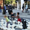 Free Weekend Walks: Car-Free Street Fun for NYC Kids and Families