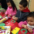 What to Do on Christmas Day: Things to Do in Westchester with Kids