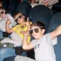 5 Unique Movie Theater Birthday Parties for Kids In and Around Boston