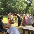 Living History Museums Near NYC: 3 Day Trips Where the Past Comes Alive for Kids