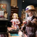 3 Queens Historic Houses with Hands-on Fun for NYC Kids