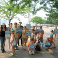 Incredible Summer Art Camps for NYC Kids