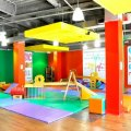 STEM-Inspired Play Space Opens in Queens