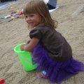 Best Destination NYC Sandboxes for Preschoolers