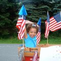 Harborfest & More: Celebrating July 4th in Boston with Kids (Without Fireworks)