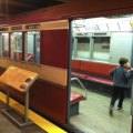 New York Transit Museum in Brooklyn Heights: Hands-on Fun with Trains and Buses for NYC Kids