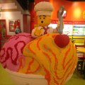 LEGOLAND Discovery Center Boston: The Inside Scoop