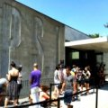 Long Island City Museums with Kids: Spending the Day at MoMA PS1, the Noguchi Museum and Socrates Sculpture Park