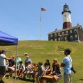 13 Places Where LI Kids Can Learn and Have Fun in the Hamptons & North Fork