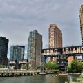 Long Island City Kids Neighborhood Guide