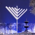 Hanukkah Fun and Celebrations for Kids in Westchester